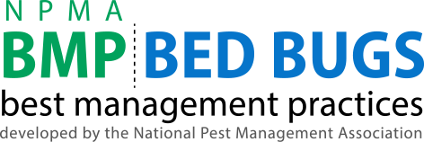 NPMA BMP Bed Bugs Icon