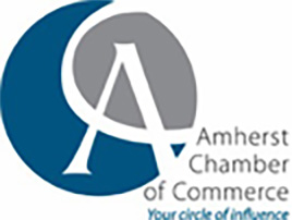 Amherst Chamber of Commerce Icon