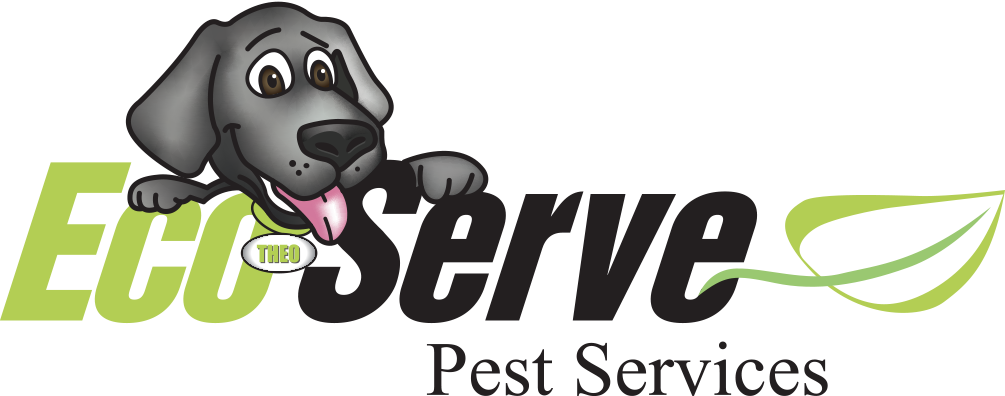 Eco Serve Pest Services
