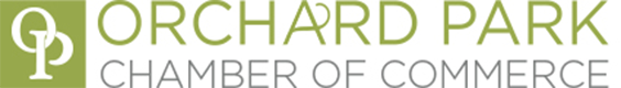 Orchard Park Chamber Of Commerce Icon