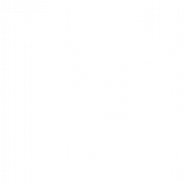 commercial pest control icon